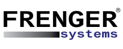 Frenger Systems Logo